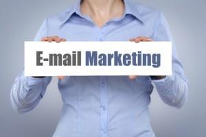 Dialogmarketing über E-mail Marketing
