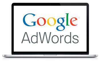 Suchmaschinenwerbung SEA über Google Adwords