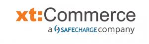 online shop erstellen auf der Basis von xt:Commerce