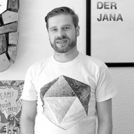Jens Mittelsdorf