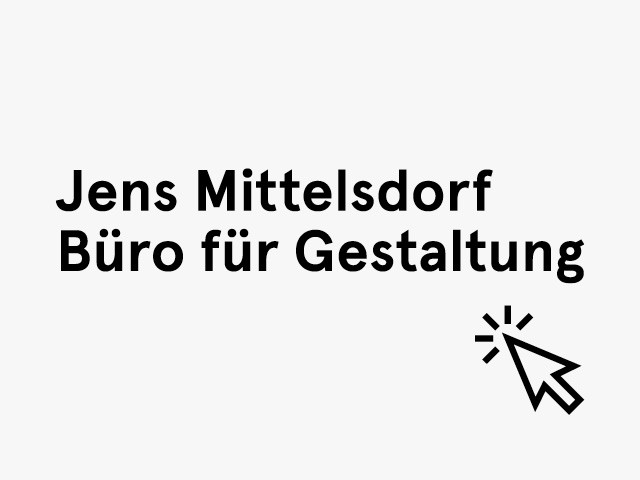 comstylz_Referenzbsp_1705123