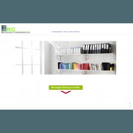 Buchhaltungsservice Reimer
