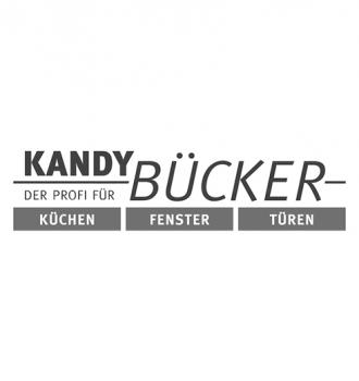 Kandy Bücker