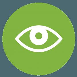 Ohne Sichtbarkeit kein Erfolg im Internet