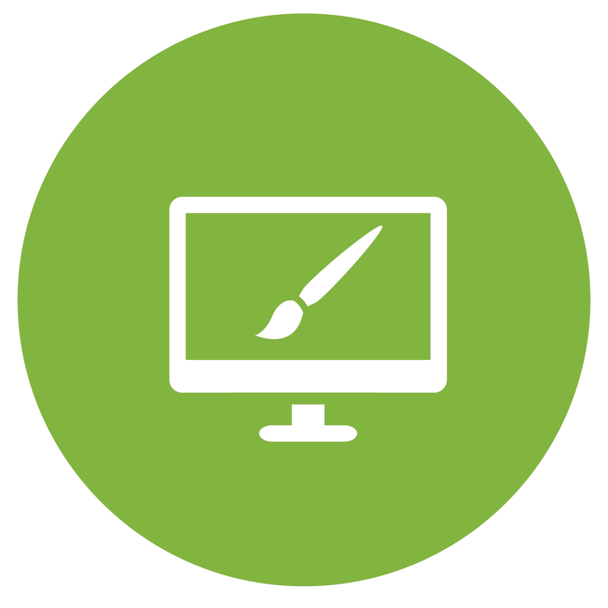 Webdesign Neuss