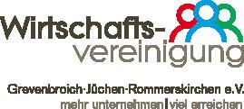 Wirtschaftsvereinigung Grevenbroich