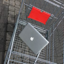 Google Shopping wird bald kostenfrei