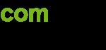 comstylz_Logo_151013_B